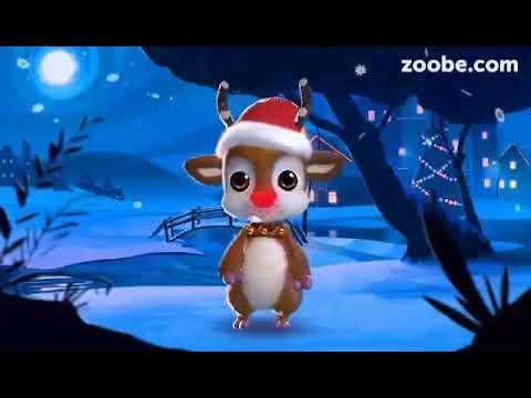 Alles Gute Zum Weihnachten.Wunsche Euch Alles Gute Zu Weihnachten Glox Hd