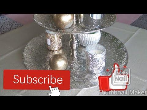 couscous-et-pain-à-la-viande-hachée-marocain