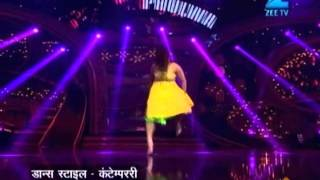 DID Super Moms Episode 16 - July 21, 2013 - Phulawa