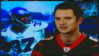 Madden NFL Game Series Making of Madden NFL 07 For PlayStation 3
