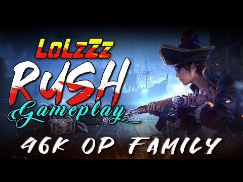 🔴RUSH GAMEPLAY | !D for Discord : !Insta For instagram |【Bi】LoLzZzYT |  PUBG MOBILE