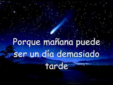 skillet one day too late (subtitulado español)