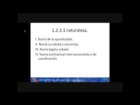 umh4636-2013-14-lec003-el-sistema-de-fuentes-del-derecho-eclesiástico-español-i
