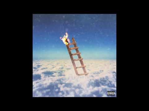 Travis Scott – HIGHEST IN THE ROOM Ft. Lil Baby, Gunna (Remix)