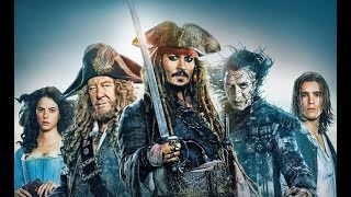 تحميل فيلم pirates of the caribbean 5 مترجم