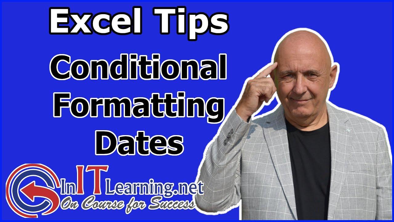 Excel format date in Brisbane