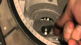 Whirlpool Kenmore Dish Washer Servicing