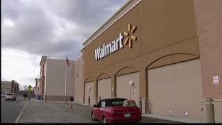 Walmart Discontinuing Sales Of Ammunition