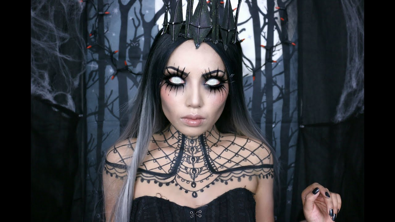 halloween makeup scars | makeup looks, ideas & trends