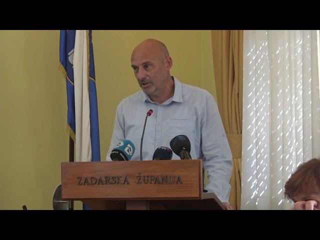 Marko Pupić Bakrač - Dopunsko pitanje (2)