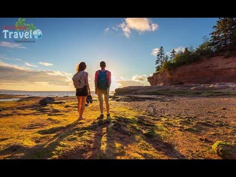 11 surprising reasons you should go to Nova Scotia - Travel Guide vs Booking