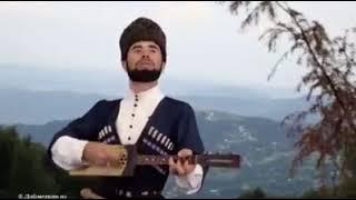 Beautifull chechen song