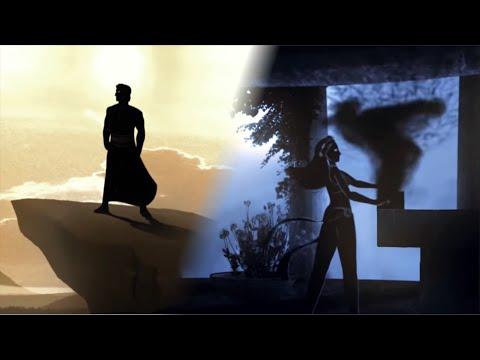 Märchen & Mythen #01: Prometheus und die Büchse der Pandora
