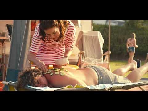 Relax, het is zomer - TV commercial Jumbo