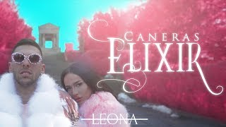 Caneras - ELIXIR (Official Video)