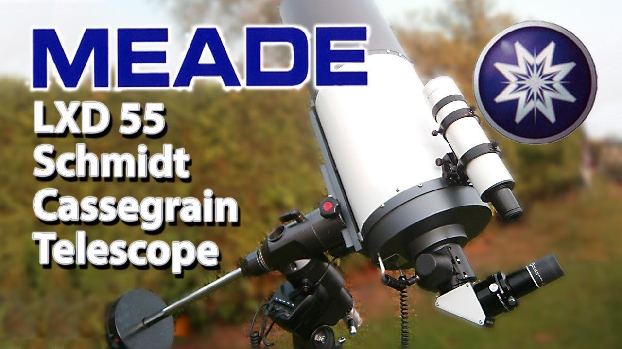 Amazon orion apex mm maksutov cassegrain telescope