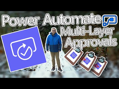 power-automate-approval-workflow-2.0