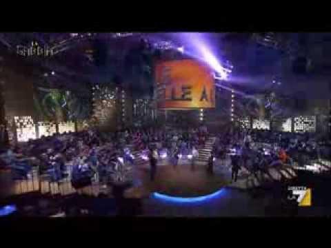 La7 la gabbia 13 11 13 indagine sulle slot machine youtube for Youtube la gabbia