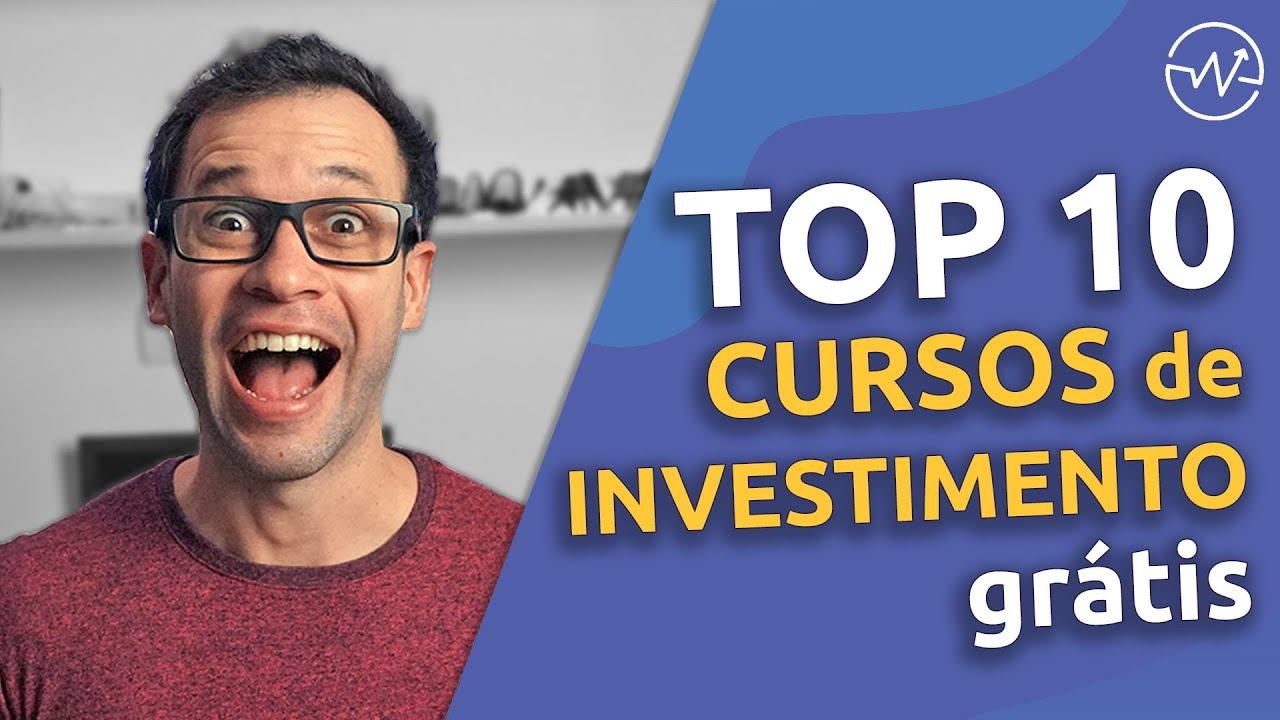 como aprender a investir na bolsa de valores gratis ¿cuándo más personas comenzarán a invertir en bitcoin? ¿qué se necesita?