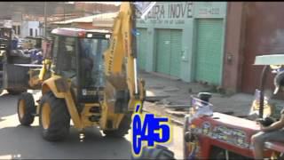Baixar Joaquim Neto - 45 - A esperança está de volta!