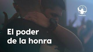 El poder de la honra. | Festival por la familia | Pastor Rony Madrid
