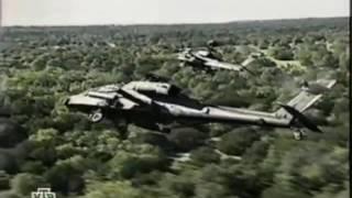Оружие! Апач вертолет созданный для борьбы с танками(Не забываем про лайк и подписаться на канал https://goo.gl/W2P8sI Военная техника, оружие России и мира видео и фото..., 2016-07-28T11:14:06.000Z)