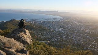 A Rare Opportunity - Why I Left Sweden - The Nomad MBA