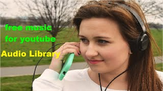 passing Time l free music for youtube l youtube audio library