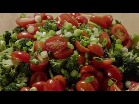 Tortellini Bacon Broccoli Salad | Salad Recipe | Allrecipes.com