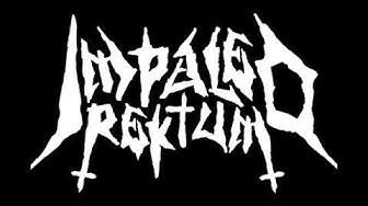 Impaled Rektum - Kuusamo