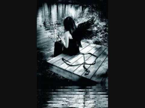 Ma solitude - Eddy Miath