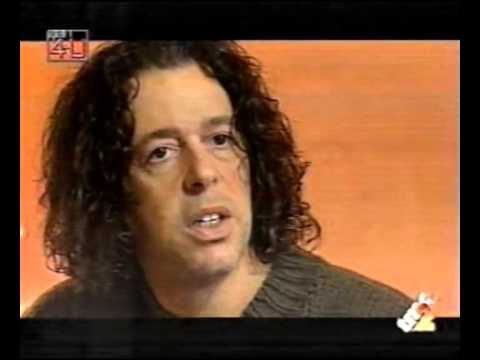 Product besides Watch also Roland Orzabal moreover 547403124 besides Gary Jules Mad World Lyrics. on roland orzabal