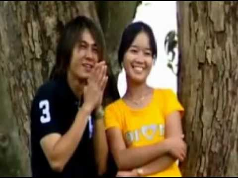 West Pwo Karen Song-Falling To Your Love: