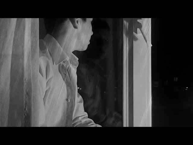 Хамза Хакимов читает произведение «Одиночество» (Бунин Иван Алексеевич)