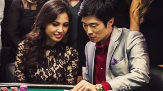 Lotus Casino Commercial Mandarin