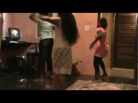Anguilla modern nannY( baby sitteR) ......(april 28/2012)