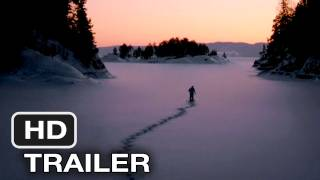 Essential Killing (2011) Movie Trailer HD