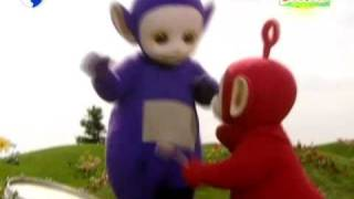 Teletubbies - teletubbies 03B