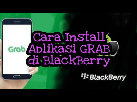 Whatsapp messenger install to blackberry curve 8520 youtube.