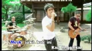 Karaoke Tanpa Vokal - ST 12 - Jangan Pernah Berubah