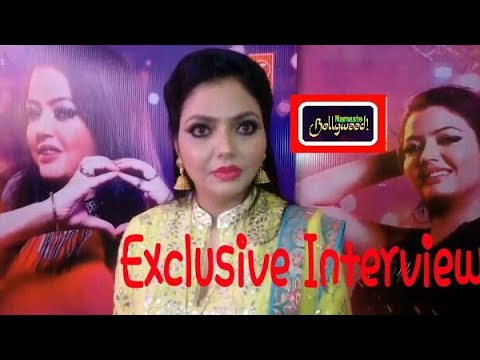 love ka tonic video song feat kayanat khan exclusive interview launched by sana khan. Black Bedroom Furniture Sets. Home Design Ideas