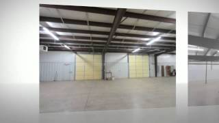 Industrial Building For Rent/Lease in NIXA, MO