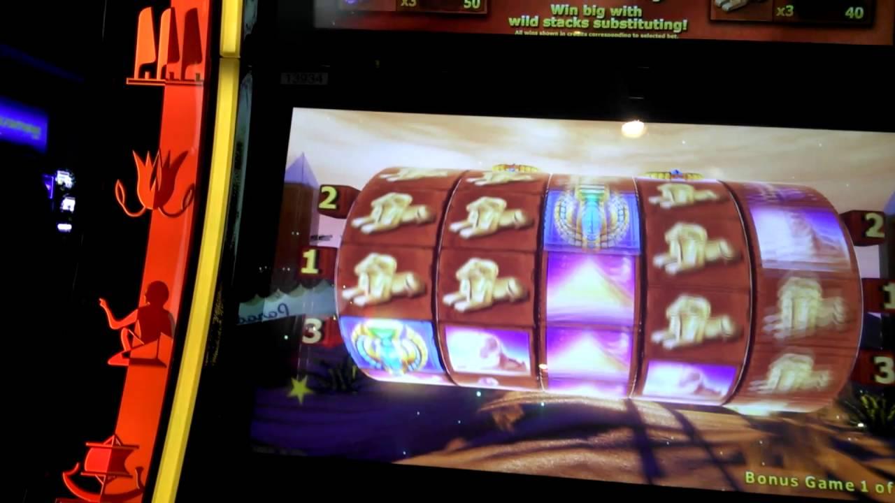 kazino-faraon-na-ruskom