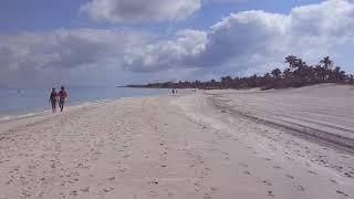 #Варадеро# КУБА # вперёд на запад# берег Атлантики#