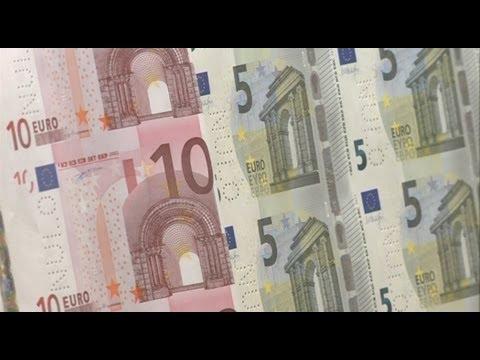 Primer Plano: Fábrica de la Moneda Burgos