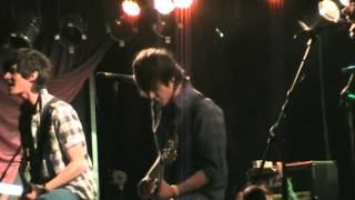 07.04.2012 RIVELARDES [Live @ LATTE PIÙ Brescia(BS)]
