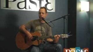 Watch David Wilcox Open Hand video