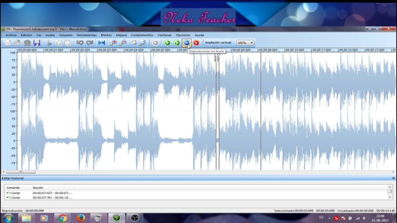 descargar gratis ecualizador de audio para pc windows 8