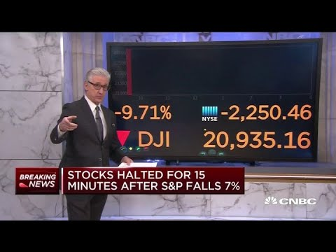 stocks-halted-for-15-minutes-at-open-after-s&p-500-drops-7%