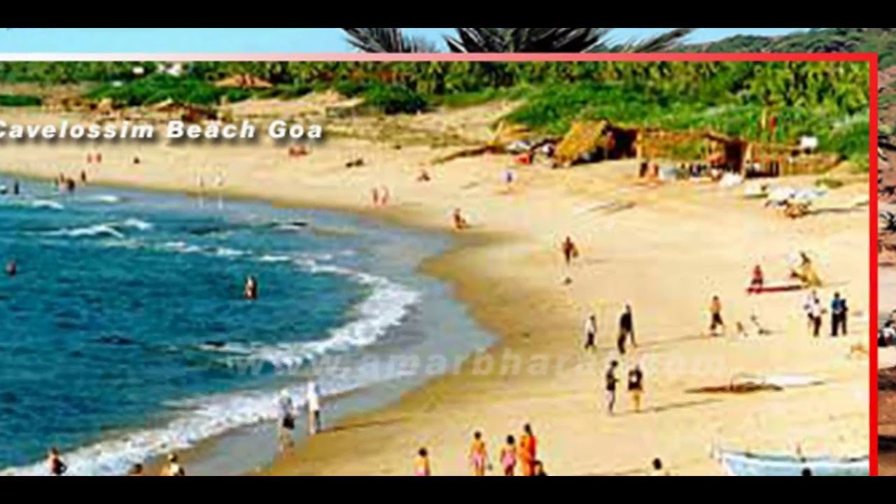 best dating spots in goa Resorts in goa best value hotels in goa all of your saved places can be found here in my trips places to visit in goa view map.